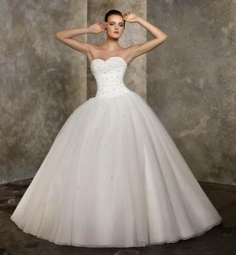 Weddings proms ericka 39 s tailoring for Wedding dresses in nashville